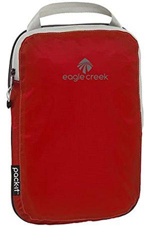 Eagle Creek Packtasche Pack-It Specter Compression Cube Small platzsparende Kofferorganizer für die Reise, 26 cm, 6 L