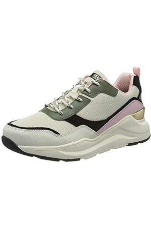 Skechers Damen Rovina Sneaker