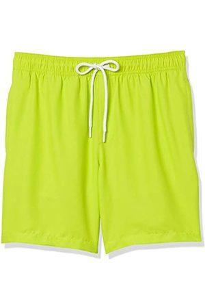 "Amazon 7"" Fashion-Swim-Trunks"