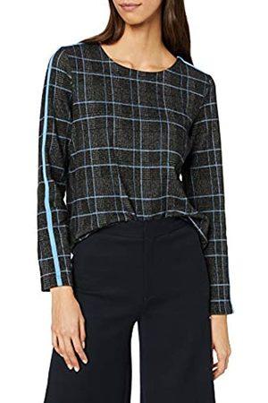 More & More Damen Sweater Sweatshirt