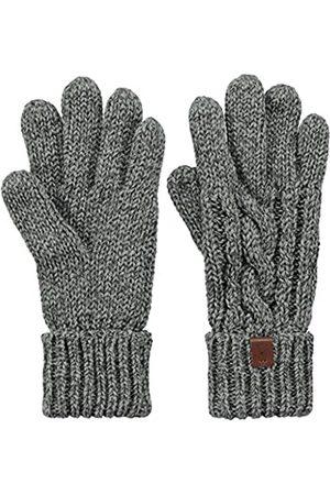 Barts Herren Twister Gloves Handschuhe