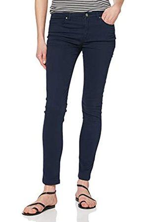 CLIQUE Damen 5 Pocket Ladies Cargo Trouser Pant Hose