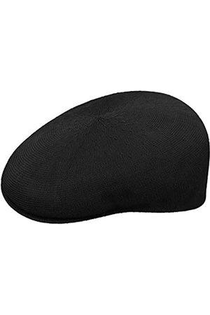 Kangol Headwear Herren Schirmmütze Tropic 504