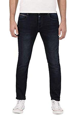 Timezone Herren Slim ScottTZ Shorts