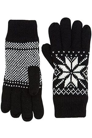 Mount Hood Yamato Handschuhe