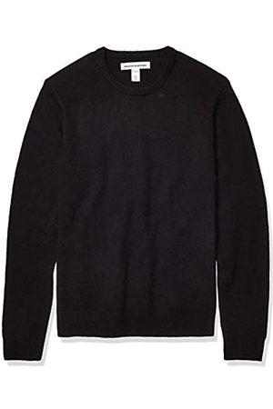 Amazon Midweight Crewneck Sweater pullover-sweaters