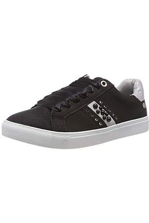 Dockers Damen 44MA202-680155 Sneaker, ( / 155)