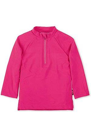 Sterntaler Baby-Girls Langarm-Schwimmshirt Rash Guard Shirt