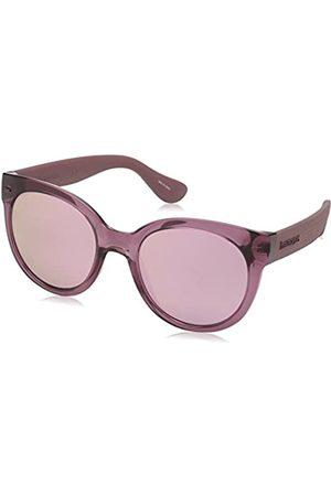 Havaianas Herren Noronha/M Sonnenbrille