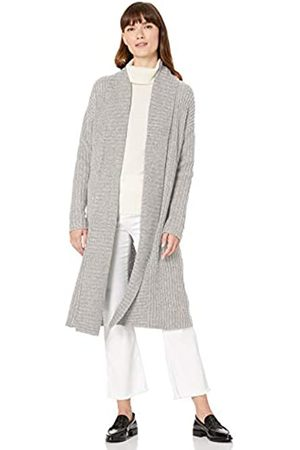 Amazon Sweater Coat sweaters