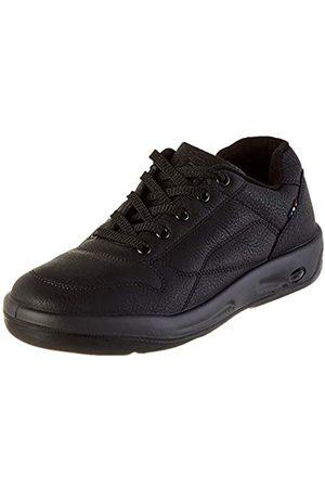 TBS Herren Albana Sneaker, (Noir C8004)