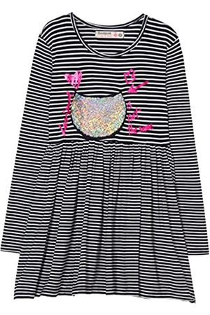 Desigual Mädchen Vest_MOGADISCIO Kleid