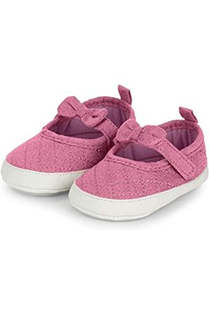 Sterntaler Baby Mädchen Ballerina Ballerinas, Pink ( 737)