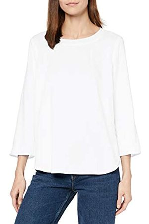 Marc O' Polo Damen 001086942331 Bluse