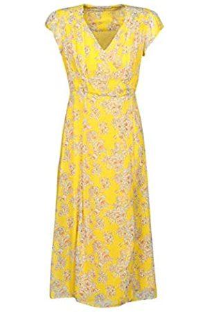 Derhy Damen CANEZOU Kleid