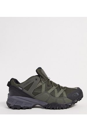 The North Face Sneakers - – Ultra 111 – Sneaker in /Schwarz