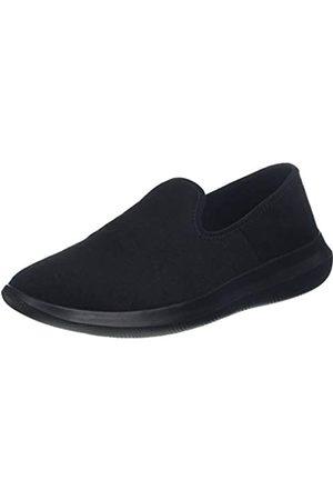 Chung Shi Herren Duflerino Wool Slipper, ( 8891010)