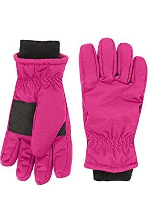 Döll Unisex Fingerhandschuhe Handschuhe