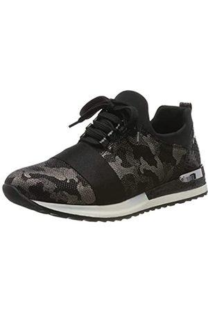 Remonte Damen R2505 Sneaker