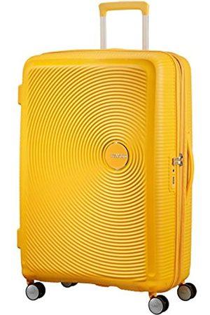American Tourister Soundbox - Spinner L Erweiterbar Koffer, 77 cm