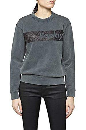 Replay Damen W3286A.000.22738M Sweatshirt