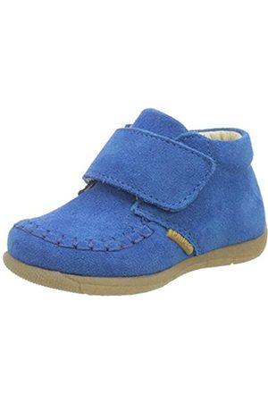 Primigi Baby Jungen Scarpa PRIMI PASSI Bambino Sneaker, (Oceano 5401600)