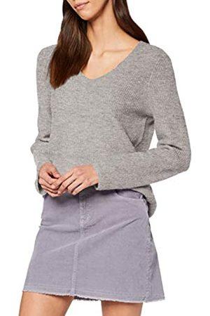 Marc O' Polo Damen 000600960167 Pullover