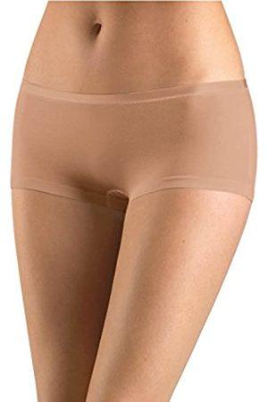 Hanro Damen Soft Touch Panty