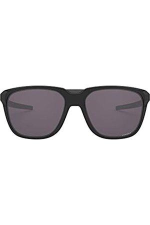 Oakley Unisex-Adult OO9420-0159 Sunglasses