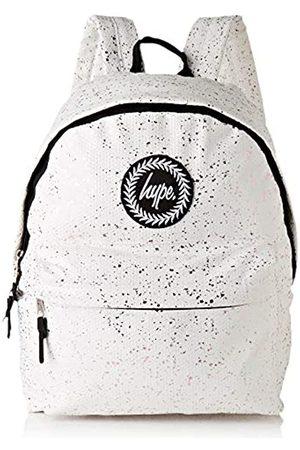 Hype Unisex-Erwachsene Flakes Rucksack