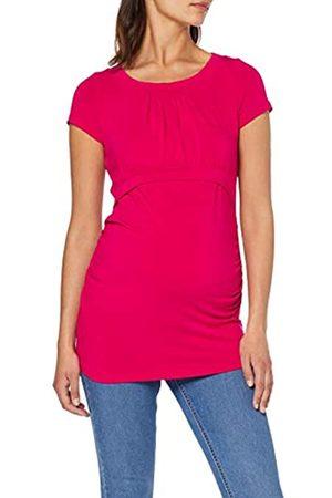 Bellinella BL1037 Umstandstop, Pink Himbeerrosa)