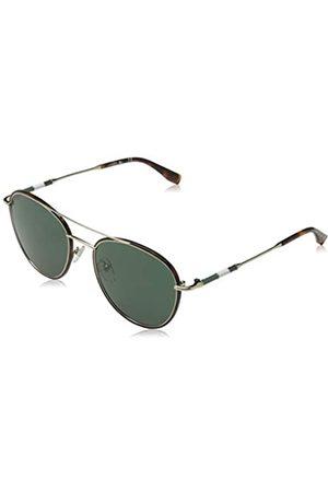 LACOSTE EYEWEAR Mens L102SND Sunglasses