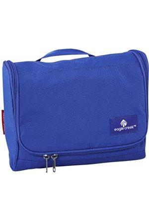 Eagle Creek Kulturbeutel Kosmetiktasche Pack-It Original On Board Hygienetasche mit Spiegel zum Aufhängen Kulturtasche, 26 cm, 5,5 l