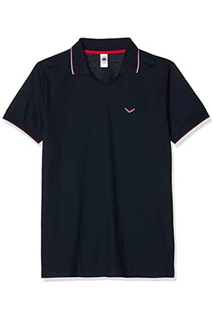 Trigema Herren 627613119 Poloshirt