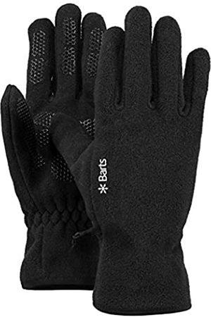 Barts Unisex Fingerhandschuh Small
