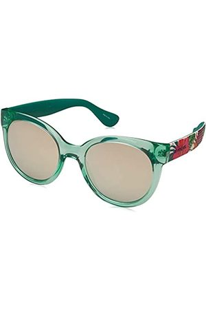 Havaianas Damen Noronha/M Sonnenbrille