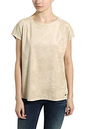 Berydale Damen-Rundhals-Shirt