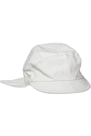 Sterntaler Schirmmütze mit Nackenschutz, Alter: ab 7 Jahre