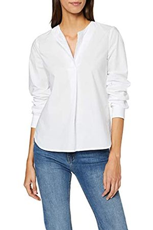Marc O' Polo Damen M08134942393 Bluse