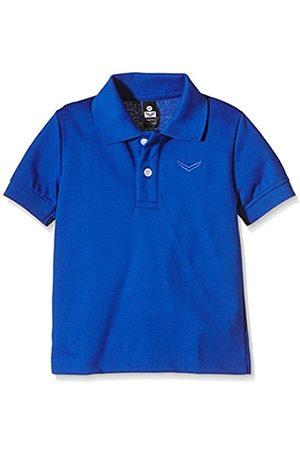 Trigema Jungen Poloshirt 321601