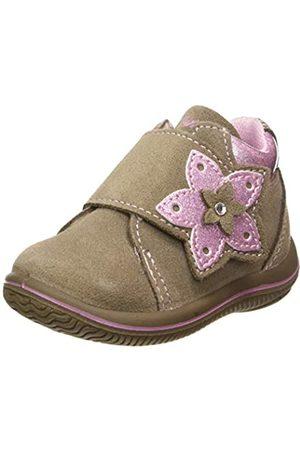 Primigi Baby Mädchen PBB 43605 Stiefel, (Marmotta 4360533)