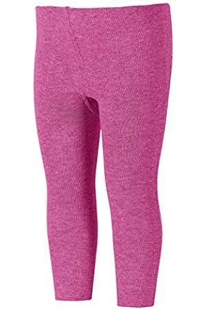 Sterntaler Baby-Boys Leggins Uni Socks