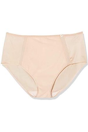 Chantelle DE Damen Panties