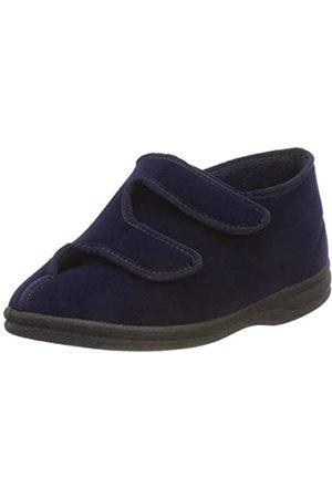 Podowell Unisex-Erwachsene Bourdon Sneaker, (Marine 7319100)