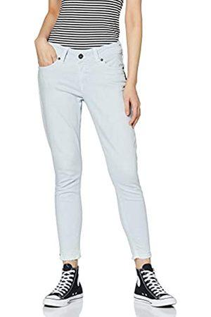 Silver Damen Elyse Skinny Jeans