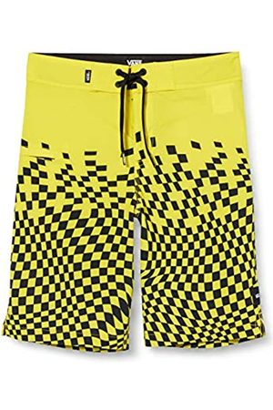 Vans Jungen Pixelated Boardshort Boys Short