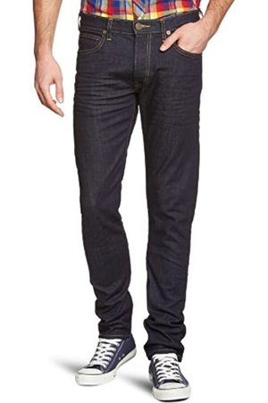 Lee Herren Tapered' Tapered Fit Jeans Luke