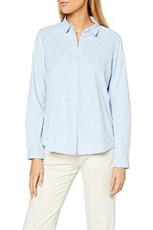 Marc O' Polo Damen 909088242395 Bluse