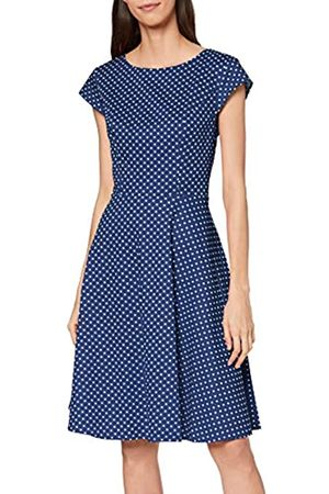 Oliceydress DS1956 Abendkleider