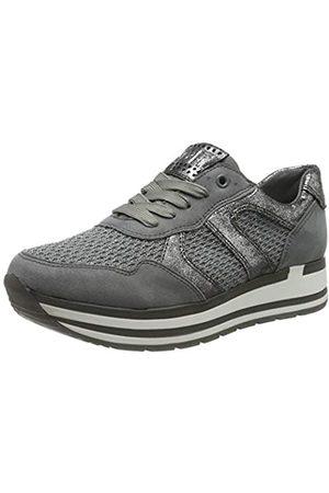 Marco Tozzi Damen 2-2-23708-23 Sneaker
